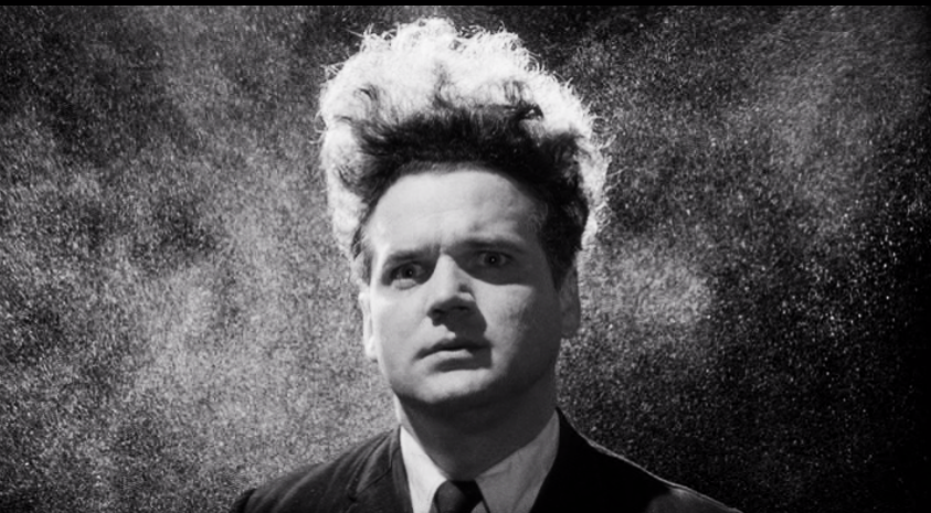 eraserhead essay Essay by ludovic ligot, paris 2001 organic phenomena: david lynch's deepening mysteries by brett wood, art papers online guide to eraserhead by ray wolfe, 1995-97.
